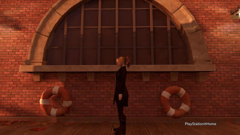 PlayStation(R)Home Picture 16-11-2012 03-08-04