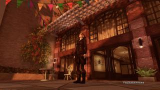 PlayStation(R)Home Picture 16-11-2012 01-54-55