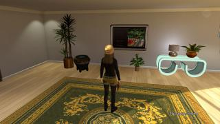 PlayStation(R)Home Picture 16-11-2012 04-04-59