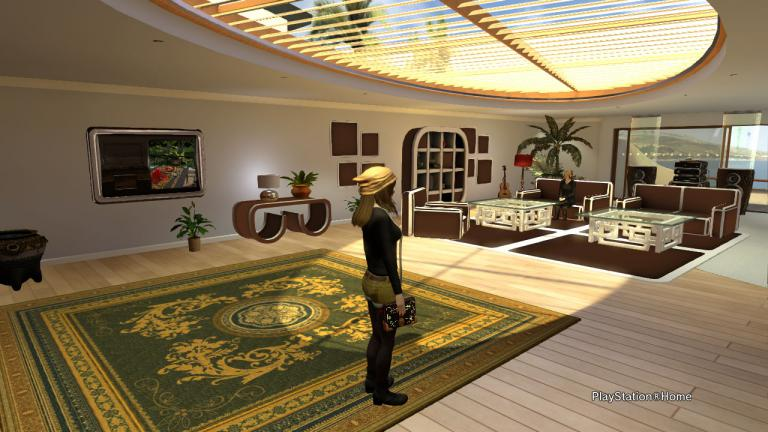 PlayStation(R)Home Picture 16-11-2012 04-01-49