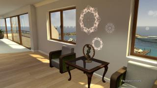 PlayStation(R)Home Picture 16-11-2012 04-05-53