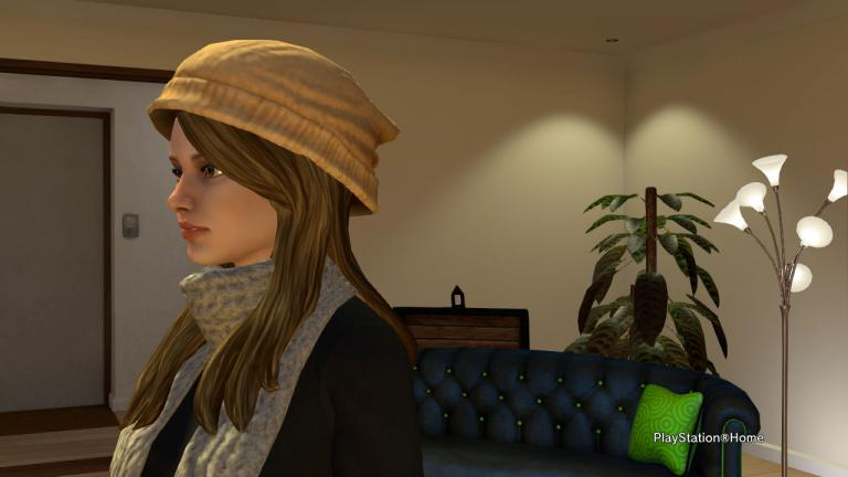 PlayStation(R)Home Picture 2012-11-28 01-43-31