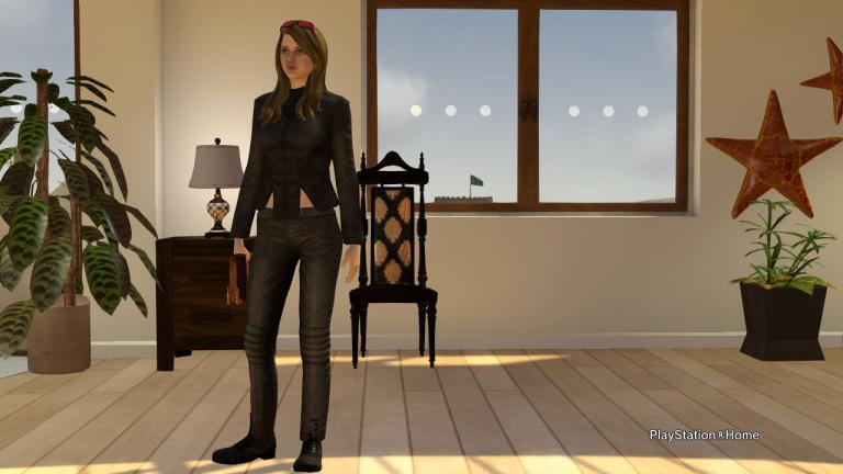 PlayStation(R)Home Picture 29-11-2012 00-49-07