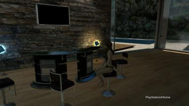 PlayStation(R)Home Picture 2012-12-1 23-17-23