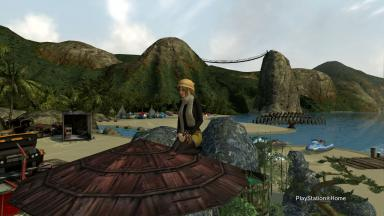 PlayStation(R)Home Picture 02-12-2012 22-56-27
