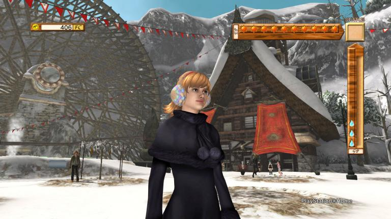 PlayStation(R)Home Picture 12-12-2012 21-44-22