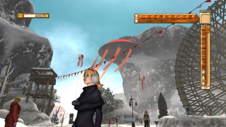 PlayStation(R)Home Picture 12-12-2012 21-33-53