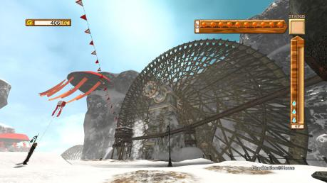 PlayStation(R)Home Picture 12-12-2012 21-41-18