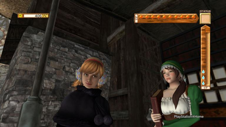 PlayStation(R)Home Picture 12-12-2012 21-58-42