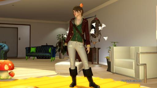 PlayStation(R)Home Picture 2013-1-22 22-19-26
