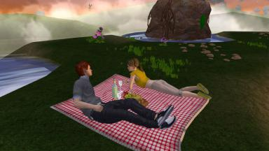 Picnic Basket Screenshot 22_52 AM 2013_1_26