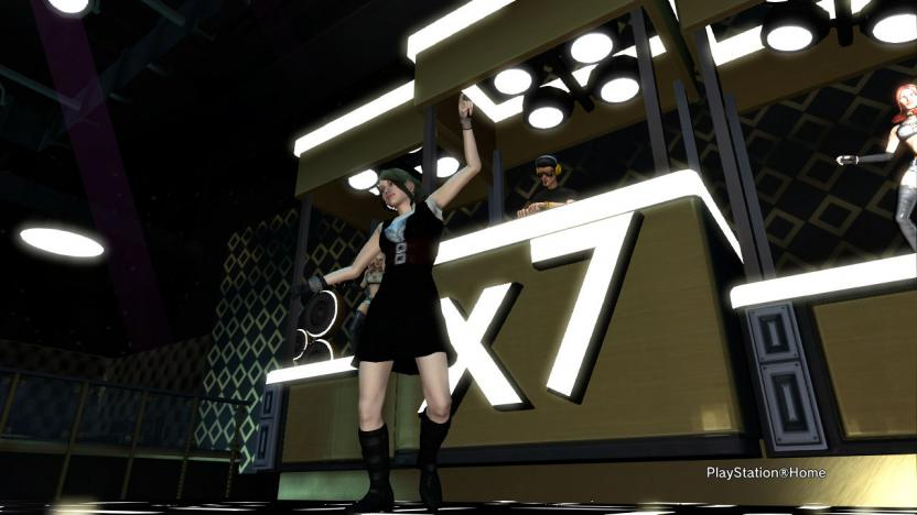PlayStation(R)Home Picture 11-02-2013 21-23-17