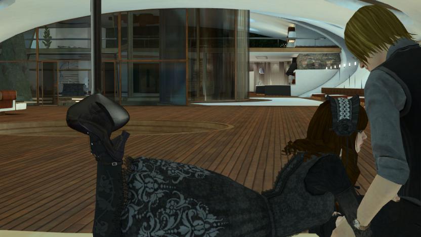 Juggernaut Home Screenshot_31