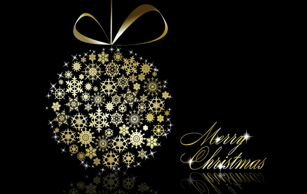 2569-Gold-Christmas-vector-elements-24.jpg