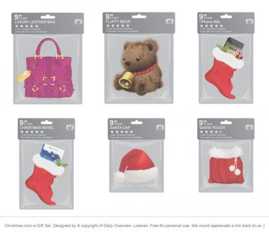 3e-Gift_series.jpg