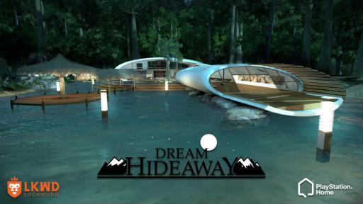 Dream_Hideaway_130213_1280x720.jpg