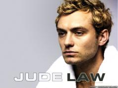 jude-law-male-celebrity-wallpapers-70.jpg