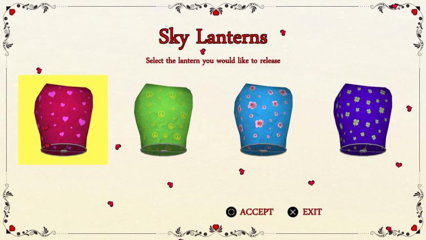 lanternsA.jpg