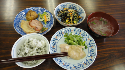 2012051801.png
