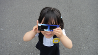 2012052102.png