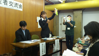 2012052202.png