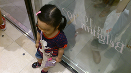 2012052703.png