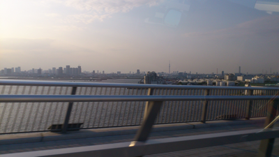 2012052706.png