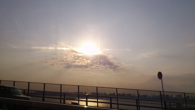 2012052707.png