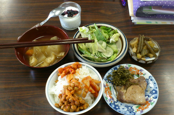 2012052801.png
