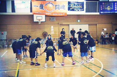 2013090801.png