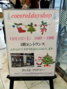 cocoro121-1.jpg
