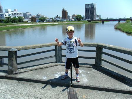 2012_0520ココバニブログ0021