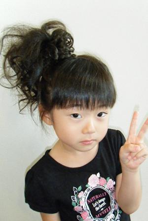2012_0618ココバニブログ0001