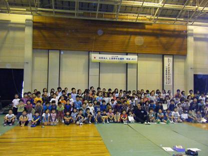 2012_0526ココバニブログ0027