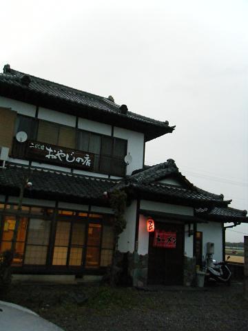 2012_0610ココバニブログ0005