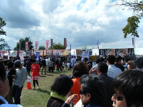2012_1006ココバニブログ0017