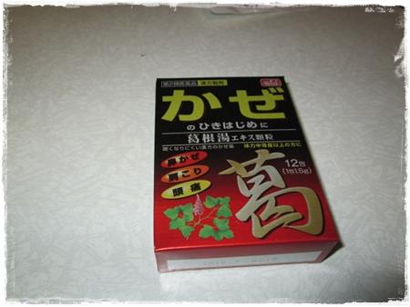 20120904_3b.jpg