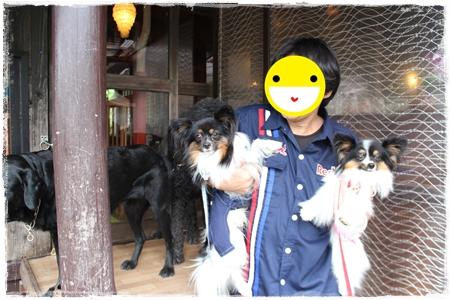 20120923_019b.jpg