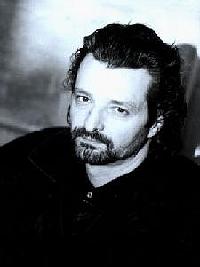 Frederick Rousseau