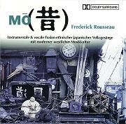 Frederick Rousseau_Mo