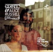 Quantic&Alice_Russell