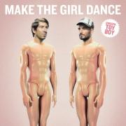 Make The Girl Dance2