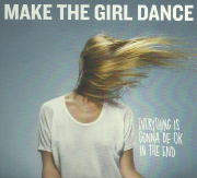 Make The Girl Dance1