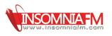 インソムニアFM
