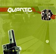Quantic_5th_Exotic