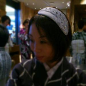 IMG_20120818_231123.jpg