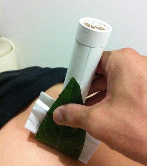 山梨疼痛緩和軽減ガン患者の免疫力体力向上