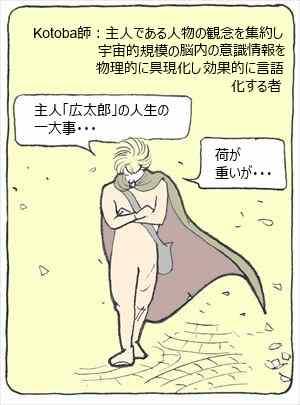 kotoba師③_R