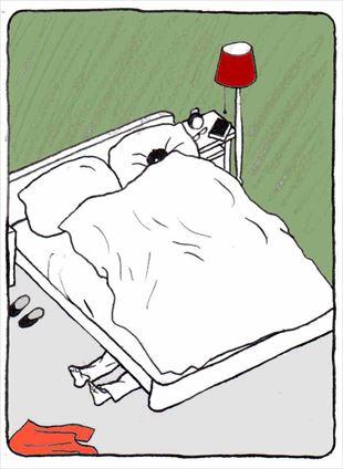 Q夫妻の寝室⑥_R