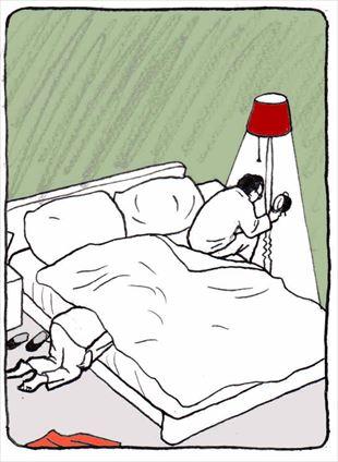 Q夫妻の寝室⑦_R